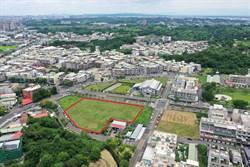 高雄將標售土地 高雄大學和大坪頂建地最熱門