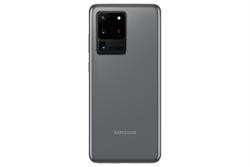 《科技》三星5G就戰鬥位置,Galaxy S20旗艦系列售價揭曉