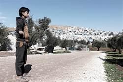 敘利亞內戰第10年 孩子會分辨爆炸但沒讀過書…