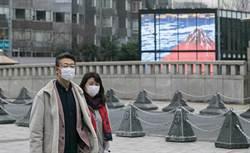日本新冠肺炎確診患者累計破千例