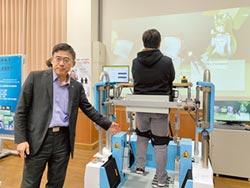 培育AI人才 亞大祭20萬獎學金