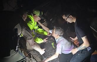 龍捲風襲田納西 19死逾40建物倒塌