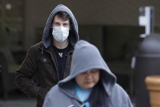 疫情轉嚴峻 西雅圖宣布緊急狀態
