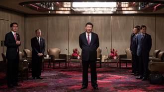 北京重整港澳治理系統 「一國兩制委員會」現雛形
