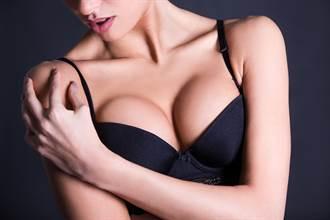 乳房到底是誰的?常被社會據為己有