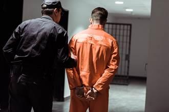 美國最兇狠監獄 她目睹300位死刑犯處死