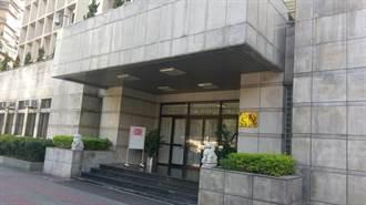 被控為東洋藥品代工偷配方  政德藥廠負責人李成輝涉案