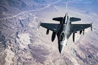 和平薄如紙!美國再對塔利班發動空襲