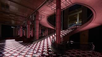 巴黎時裝周/MIUMIU打造復古電影院 瑞塔歐拉、裘德洛之女驚喜上台
