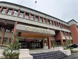 疫情影響難繳稅 竹縣稅捐局提延期或分期方案