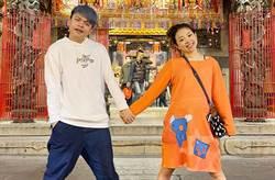 蔡阿嘎孕妻遇襲被酸「上新聞很賺」 名律師嗆國小師:不是錢可解決
