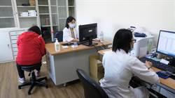 城鄉醫療資源失衡 彰化醫院進駐二水