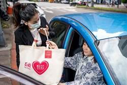 餐飲業界首創 瓦城「LINE點來速」服務上線