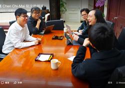 陳其邁:口罩實名制2.0 下周一宣布