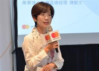 女力大躍進 台灣女性創業指數亞洲第一