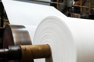 造紙改變世界 蔡倫其實是陰險小人?