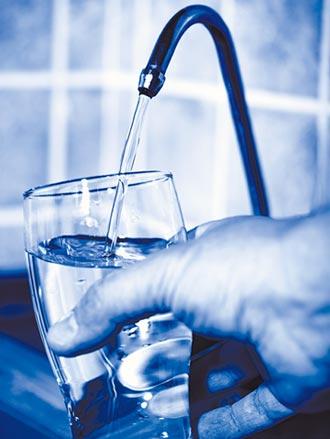 億光推出新品應用於醫療、水、及空氣淨化殺菌