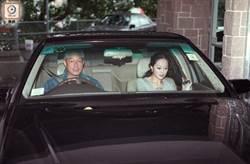 章小蕙80歲富商舊愛辭世 生前被控談不倫戀「失去理智」