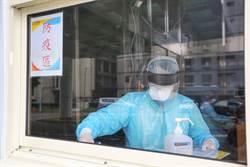 不讓SARS期間和平醫院封院悲劇重演 台灣正面臨三大挑戰