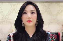 搶救劉真邁入第30天 命理師曝「錯過黃金時間」