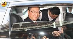 蘇貞昌「酒測議題」打臉徐國勇 暗藏民進黨派系交鋒