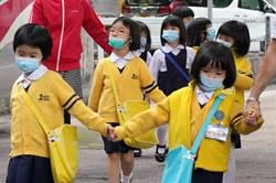 全球3億學生停課閒晃 專家質疑抗疫效果