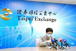 《觀光股》不堪虧損,台中亞緻9日熄燈