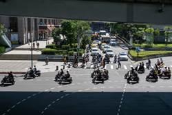 台灣最不適合騎車之地 在地人認證百慕達級