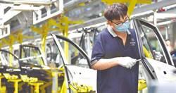 【工人回不來1】工廠在湖北 日產、HONDA受傷慘重