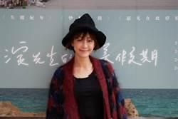 林涵再推新片 20年交情老友謝欣穎力挺