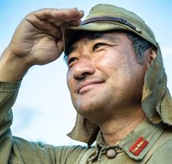 為何日軍要在帽上加兩塊布?可少死十萬人