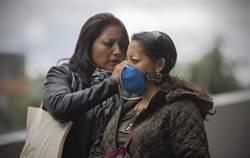 新冠肺炎研究:女性潛伏期長 隔離14天太短