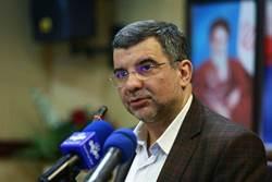 伊朗一日暴增1234例新冠肺炎確診!累計4747例