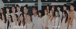 影》「明天會更好」睽違35年大合唱!22位人氣Youtuber傳遞溫暖