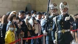 德國媒體大讚 台灣新冠肺炎防治:反應超快!