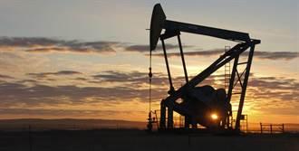 油價爆大災難?沙國最怕的狠角色快攤牌了