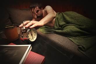 每天5點起床會早死?網揭傷身關鍵