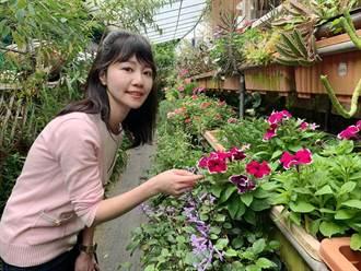 被點名韓國瑜未來台北市長對手 高嘉瑜回應了