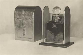 路易威登用新香致敬20年代  繁花演繹展現豐沛生命力