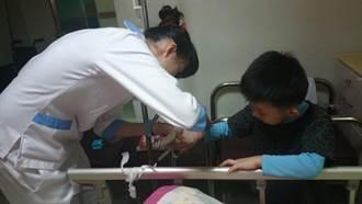 南投縣3月9日起10家醫院禁止探病、陪病限1人