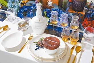 皇家禮炮威士忌 打造馬球風範 新‧奢饗宴品酩會