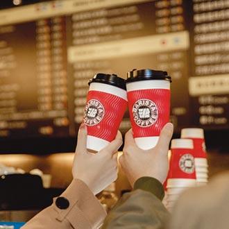 2分純淨3分淬煉 西雅圖極品咖啡周年慶優惠開跑