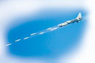 土敘空戰 F-16勝蘇-24戰轟機