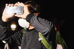 鑽石公主號19名遊客解除隔離檢疫 陳時中抵現場關心
