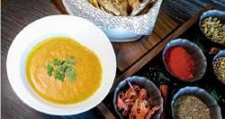【咖哩控請上座3】印度主廚把關 玩調味出神入化