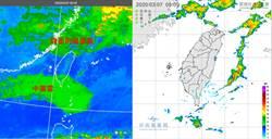 好天氣剩3天 吳德榮;下周防天氣劇烈變化