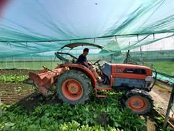 無「望」之災 農會建請政府讓大眾了解農民辛苦