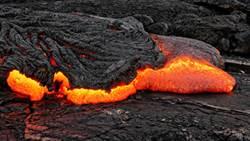 史上最耐熱生物 在岩漿裡暢快悠游