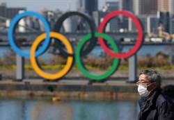 橫濱查獲東奧金牌等假貨 逾9成來自這個國家