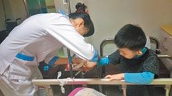 3月9日起 南投縣10醫院禁探病 陪病限1人